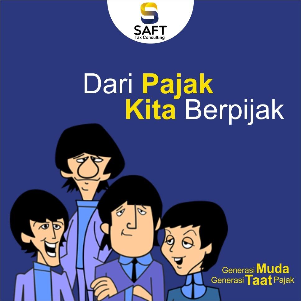 Jasa Pengurusan PKP Di Yogyakarta