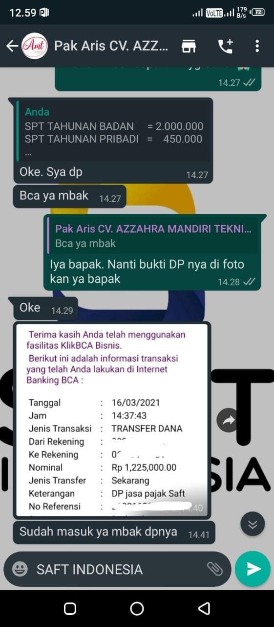 WhatsApp Image 2021-04-26 at 14.42.22