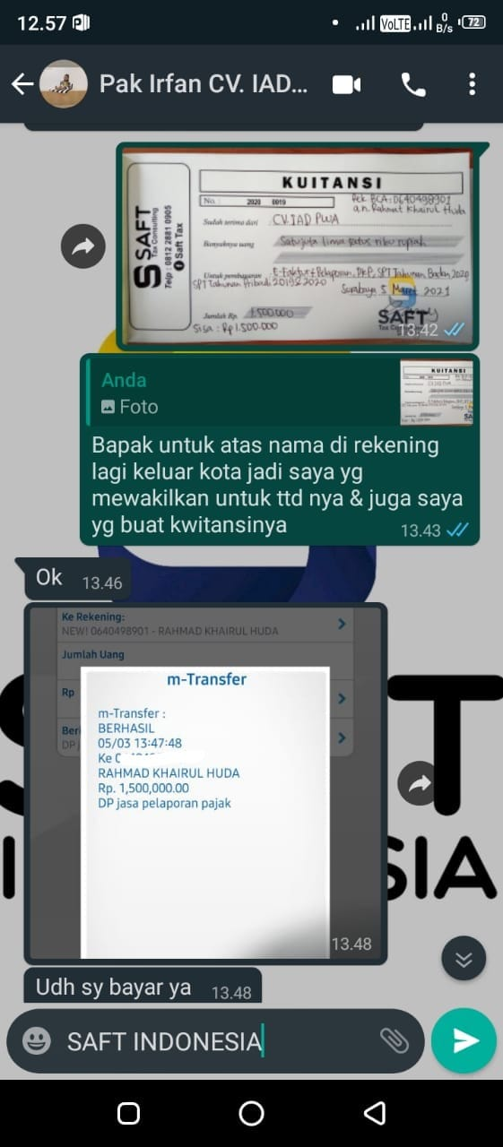 WhatsApp Image 2021-04-26 at 14.42.23 (1)