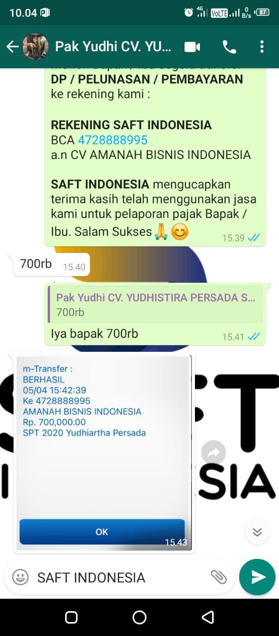 WhatsApp Image 2021-05-05 at 10.06.47
