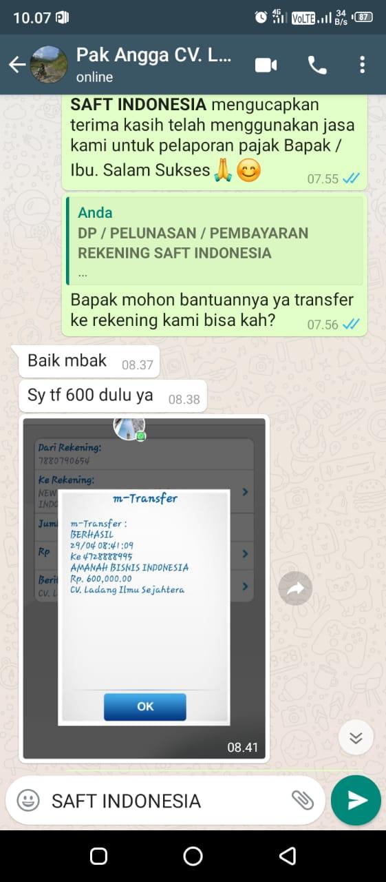 WhatsApp Image 2021-05-05 at 10.08.00