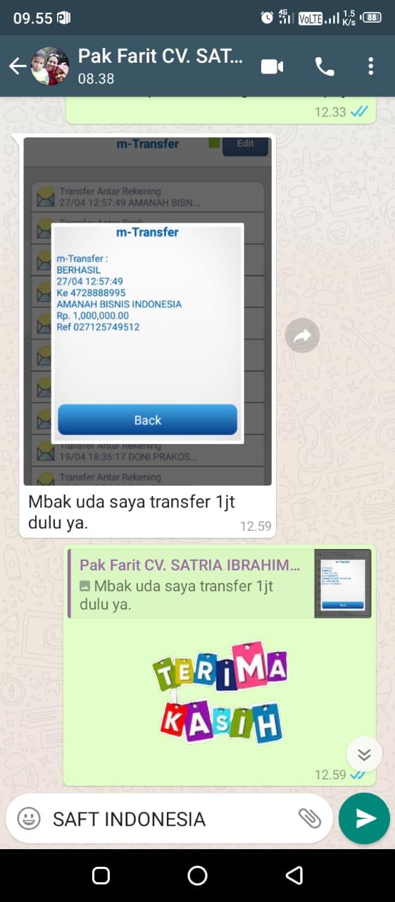 WhatsApp-Image-2021-05-05-at-10.01.33.jpeg